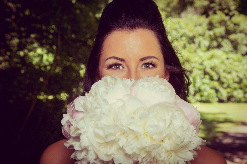 Bouquet & Posies